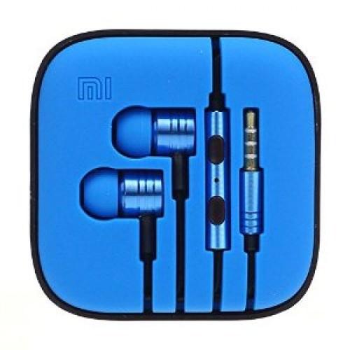 Наушники Piston 2 Rose blue