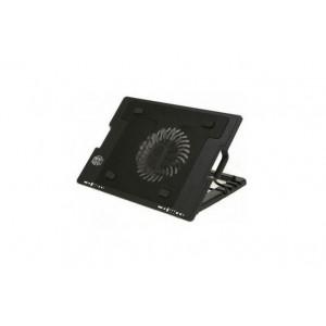 Подставка охлаждающая для ноутбука ERGOSTAND 339