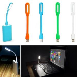 usb led подсветка для ноутбука LXS-0011