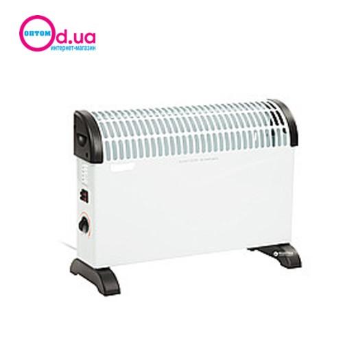 Обогреватель DomoteC Heater MS 5904