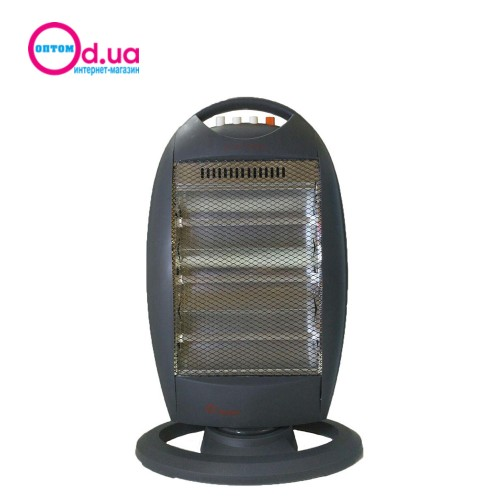 Обогреватель DomoteC Heater MS NSB 120