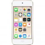 Apple Store/iPod