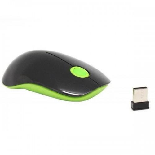 Комп'ютерна миша G 217