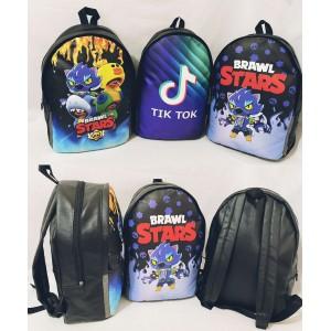 Рюкзак TT/BS (заказ от 5 штук)