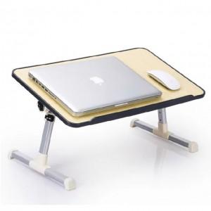 Стіл для ноутбука Laptop table A8