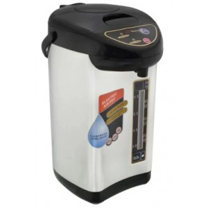 Термопот DOMOTEC MS 6000 6L