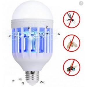 Лампочка відлякувач від комарів Zapplight