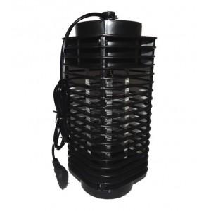 Ліхтар-пастка для комах LM-3В