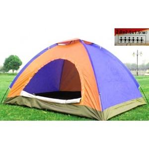 Намет Tent 2.5x2