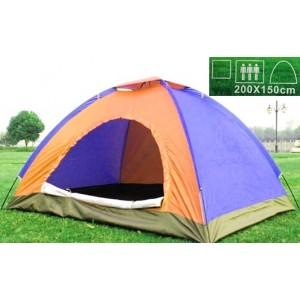 Намет Tent 2x1.5