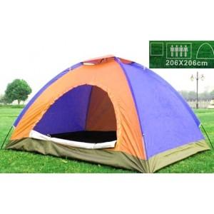 Намет Tent 2x2