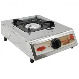 Настільна газова плита DT 1101 (1 конфорка)