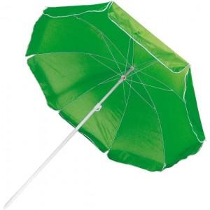 Пляжна парасолька RB-9309, 3 м