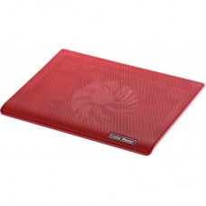 Подставка для ноутбука Cooler Master NotePal I100
