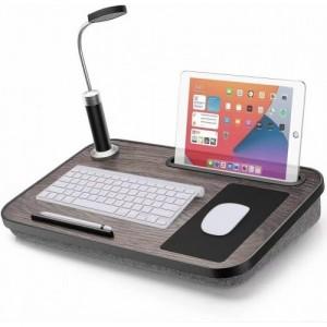 Подставка для ноутбука, планшета