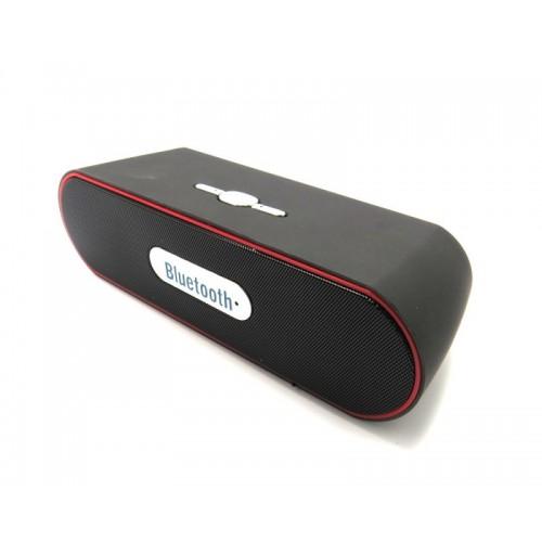 Акустика Беспроводной микрофон громкой связи MIC Мини Bluetooth