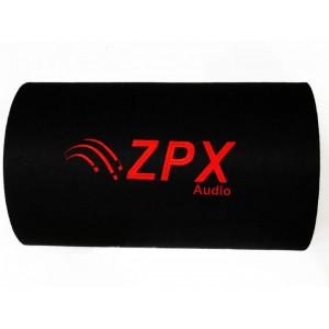 Автомобільний caбвуфер ZX 12CM 1200W