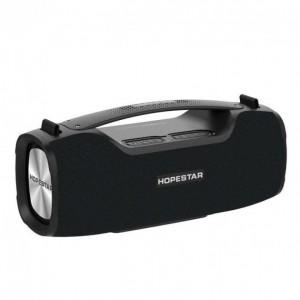 Колонка Hopestar A6 Pro