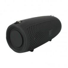 Портативная колонка Xtreme-LED (X80)