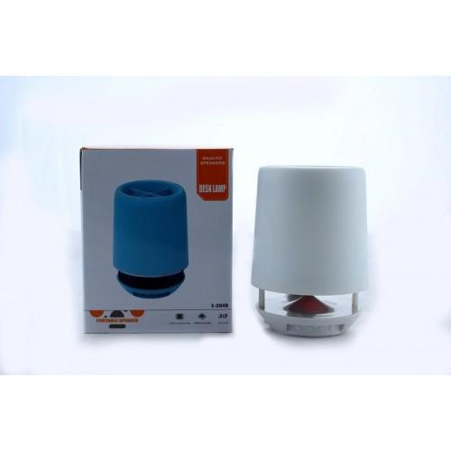 Портативная колонка Bluetooth E-304T