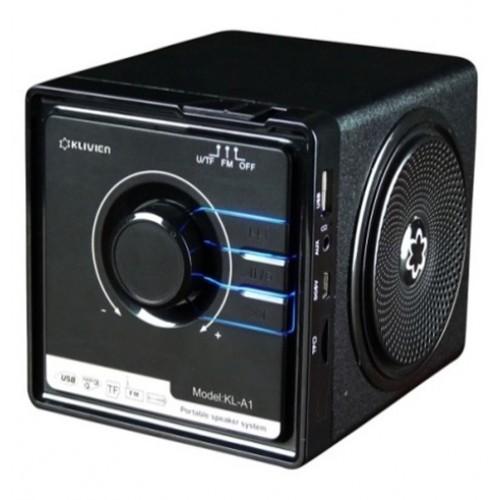Портативная акустика KL-A1