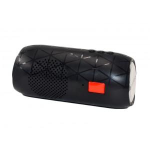 Портативная Bluetooth колонка BJ-7