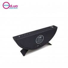 Портативная колонка BlueTooth DS-7608