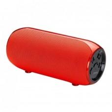 Портативная колонка Bluetooth 1603