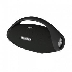 Портативна колонка Bluetooth HOPESTAR H31