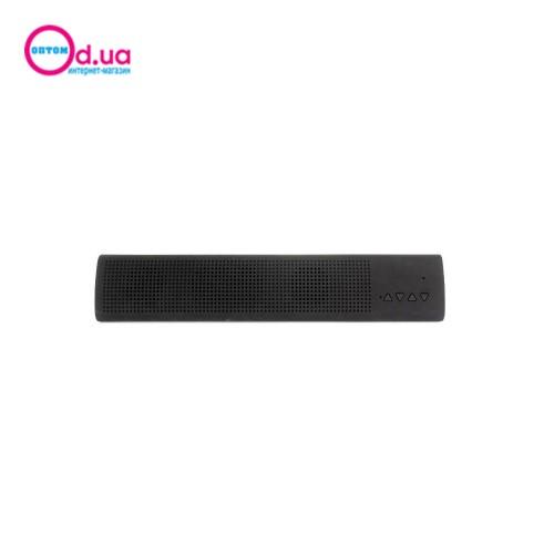 Портативная колонка Bluetooth K9