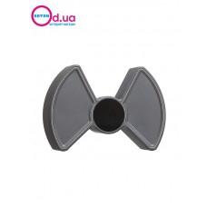 Портативная колонка Bluetooth MX-RS4443