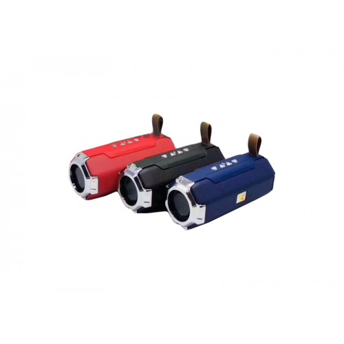 Портативная колонка Bluetooth SLC-089