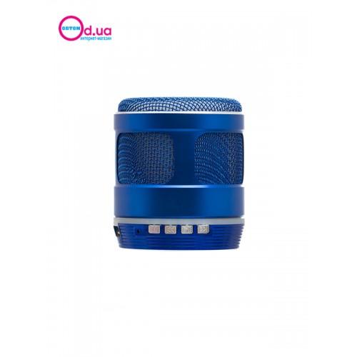 Портативная колонка BlueTootH T2369