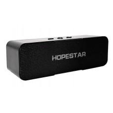 Портативная колонка HOPESTAR Bluetooth H13