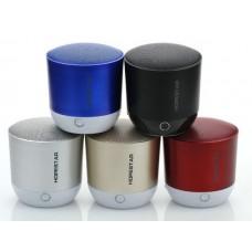 Портативная колонка HOPESTAR Bluetooth H9 чёрный