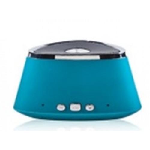 Портативная колонка с Bluetooth T10