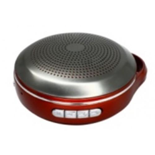 Портативная колонка с Bluetooth WS-A77