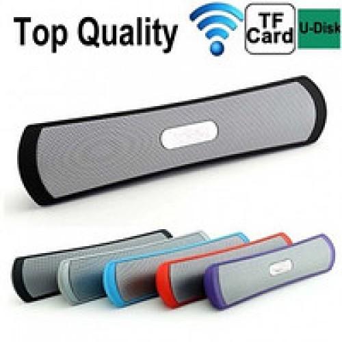 Портативная колонка SPS BT13 Bluetooth