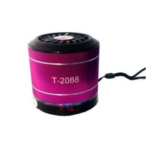 Портативная колонка T-2088