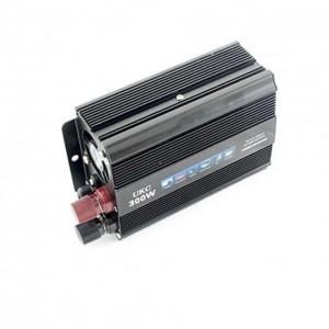 Перетворювач струму AC/DC 300W 12V