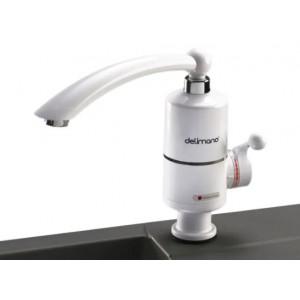 Проточний водонагрівач Delimano WH 6102