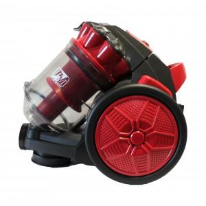Контейнерный пылесос PROMOTEC 3000W PM-655