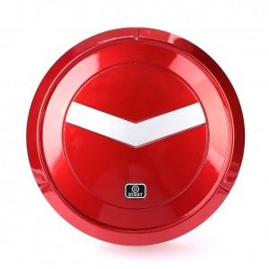 Умный Робот-пылесос XIMEI SMART ROBOT RED