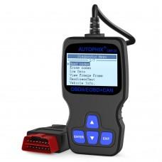 Автосканер AUTOPHIX OBD OM123