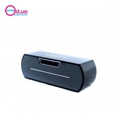 Портативная колонка Bluetooth Y69
