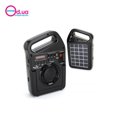 Радио Golon RX 499