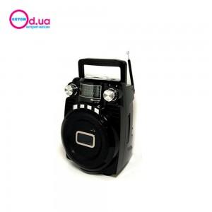 Радио Golon RX 990