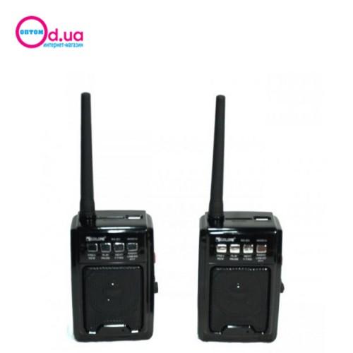 Радио Golon  RX D3