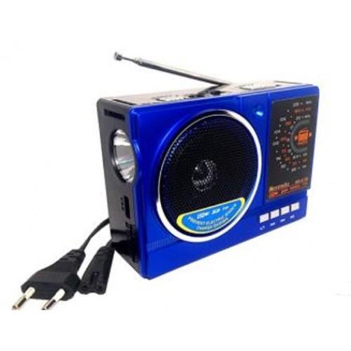 Радиоприемник MR-A150