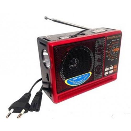 Радиоприемник MR-A151